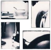 1996_kueche
