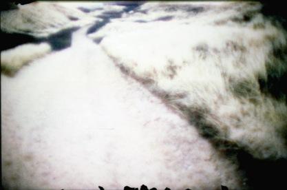 1997_sylter duene2