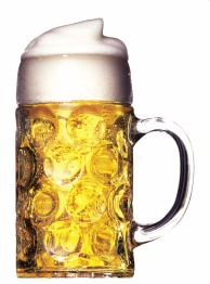 1998_bier