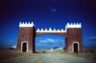 2000_Marokko1