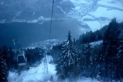 2005_gerlitzen