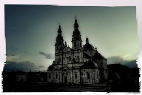 2012_fulda1