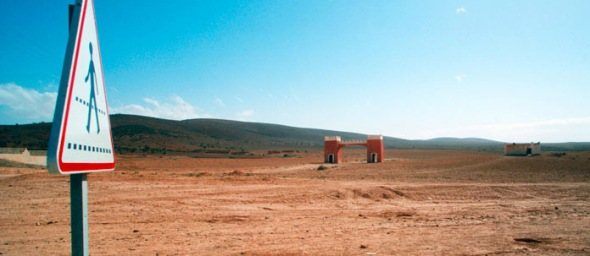 001_marokko