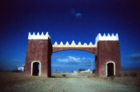 002b_marokko