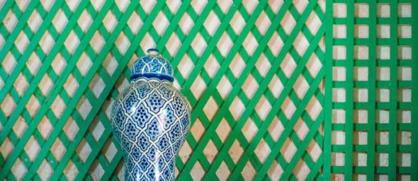 008_marokko