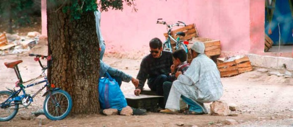 020_marokko
