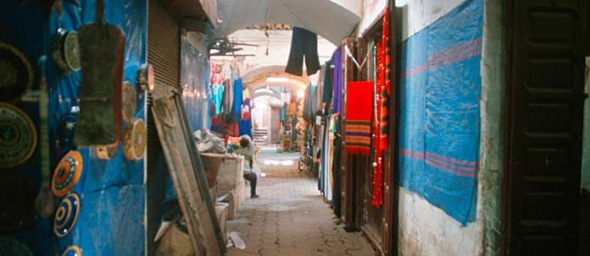 024_marokko