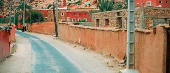 026_marokko