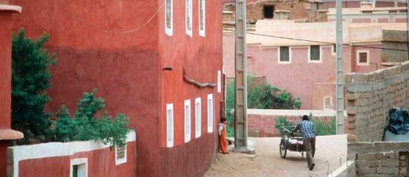 027_marokko
