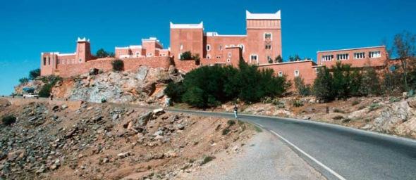 028_marokko