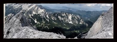 WanderTour Prisank