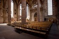 Nuernberg - Frauenkirche
