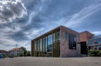 Nuernberg - Schauspielhaus