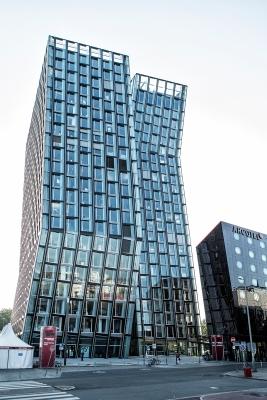 Hamburg Sept2014