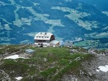 002_Dachstein2014_128_m