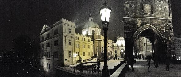 012_Prag_IMG_9225