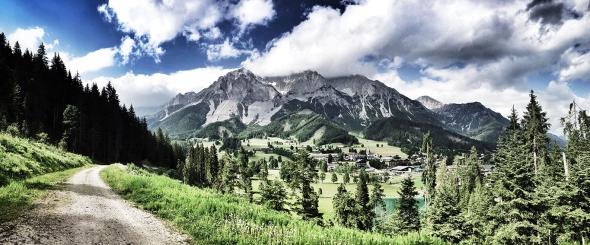 Dachstein2014_IMG_5469