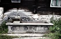 Dachstein2014_IMG_6033
