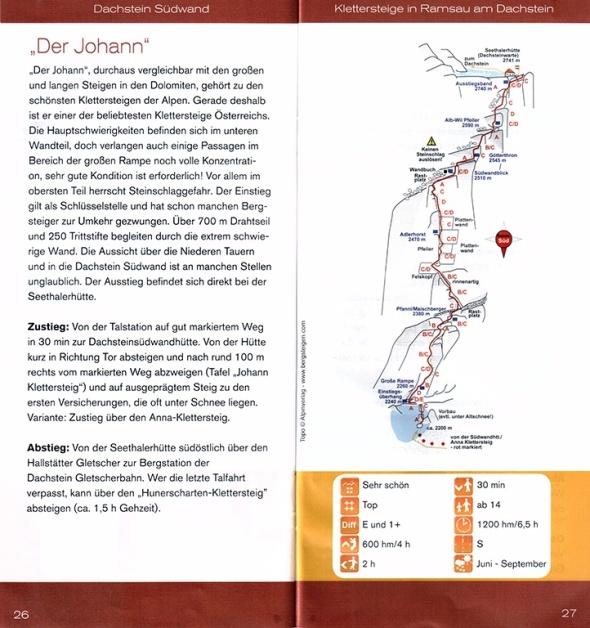 Dachstein2014_johann_beschreibung
