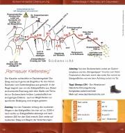 Ramsauerklettersteig