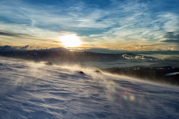 Landschaftsfotografie © by Jörg Schmöe Fotograf · www.facebook.com/derschmoee