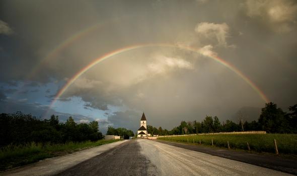 Regenbogen_001