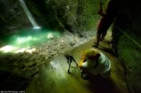 #schmoeesfotowalk - SocaTal - beim Kozjak Wasserfall